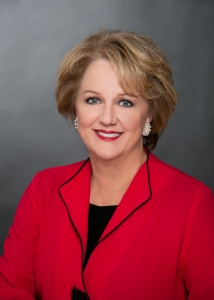 Audrey Moran