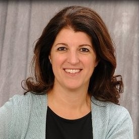 Felicia Ivey
