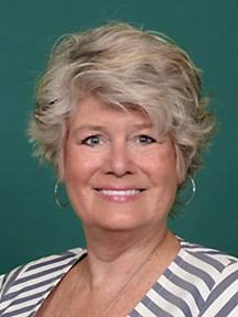 Sandi Edwards
